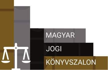 Kiadványaink és munkatársaink a Magyar Jogi Könyvszalonon
