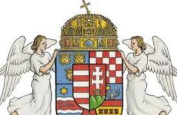 4. horvát-magyar jogtörténeti csereszeminárium