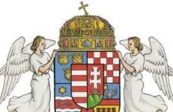 5. horvát-magyar jogtörténeti nyári egyetem és szeminárium