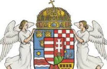 150 éves a horvát-magyar kiegyezés