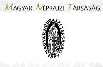 130 éves a Magyar Néprajzi Társaság