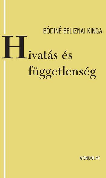 Jogtörténeti Értekezések 48.
