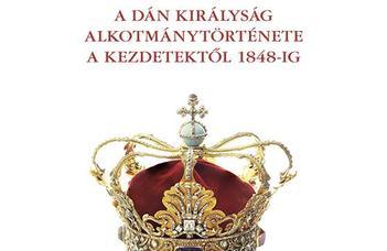 Megjelent Képes György monográfiája