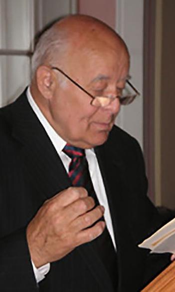 MÁTHÉ Gábor C.Sc. dr. habil.