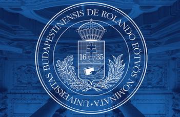 Mezey Barna az Egyetemi Doktori Tanács új elnöke