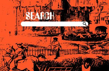 A cenzúra valósága – történelmi jelenkor?