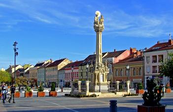 17. német-magyar büntetőjog-történeti csereszeminárium