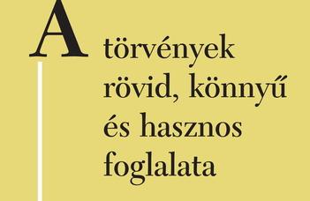 Jogtörténeti Értekezések 49.
