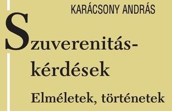 Jogtörténeti Értekezések 47.