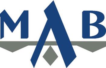 Mezey Barna a MAB tagja lett
