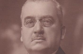 Juhász Andor Emléknap a Magyar Igazságügyi Akadémián