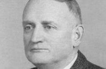 Doktori értekezés Eckhart Ferenc történészi munkásságának súlypontjairól