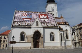 2. horvát-magyar jogtörténeti csereszeminárium