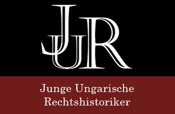 Junge Ungarische Rechtshistoriker