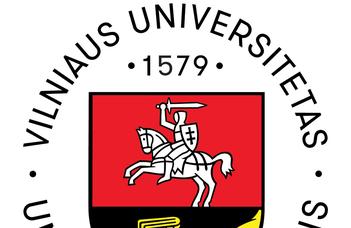 Erasmus+ oktatói mobilitással Litvániában