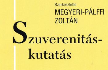 Jogtörténeti Értekezések 43.